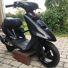 Yamaha Jog As Evo 3 lc