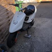 Yamaha Jogrox