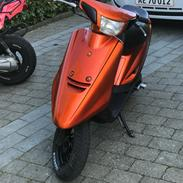 Yamaha Jog fine selection 50 2t