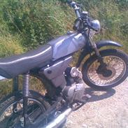 Yamaha fs1 4 gear SOLGT
