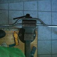 Puch Maxi K SOLGT