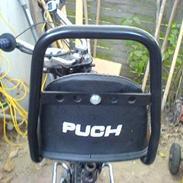 Puch Maxi (SOLGT)