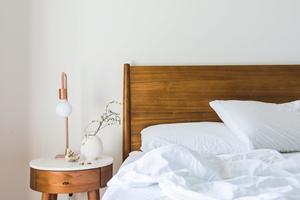 Har du den helt rigtige topmadras til din seng?