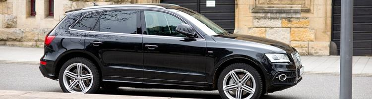 Skal du købe eller privatlease din næste bil?