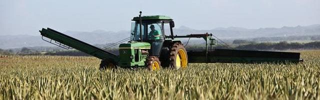 Sådan finder du det perfekte traktor til dit barn