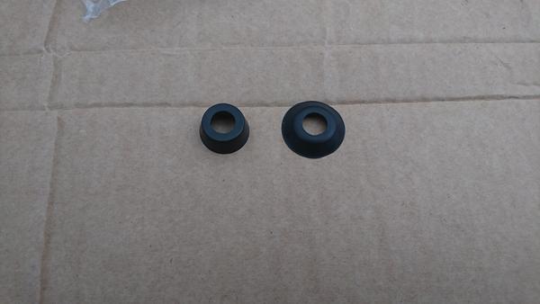 ventil tætningsring volvo bm 650