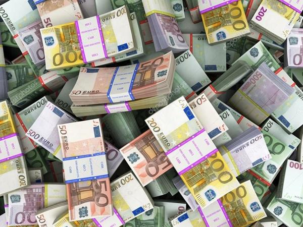 Sikret lånetilbud og forlovede E-mail: isabel.monica79@gmail.com