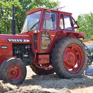 Volvo BM 2250