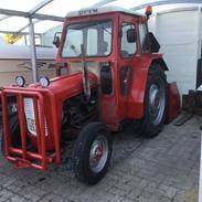 Massey Ferguson 35x
