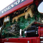 Volvo BM 2654