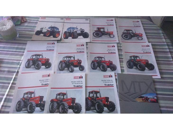 Traktor og maskin sør